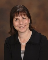 Picture of Cynthia Sass, Mediator
